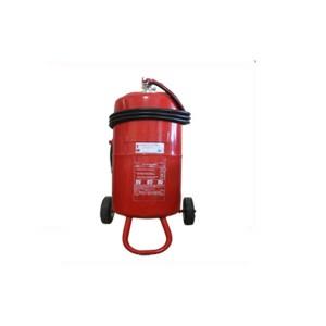 50-kg-abc-kuru-kimyevi-tozlu-yangin-sondurme-cihazi
