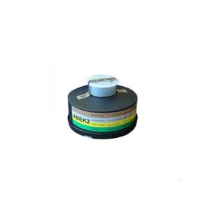 abek-karma-gaz-filtresi---abek2-filtre