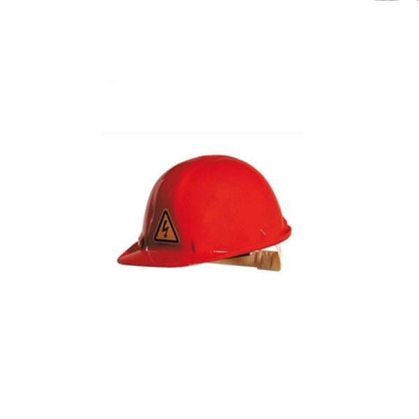 elektrik-gecirmeyen-baret