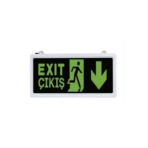 exit-asagi-kosan-adam-levha