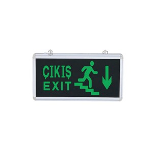 exit-merdivenli-asagi-kosan-adam