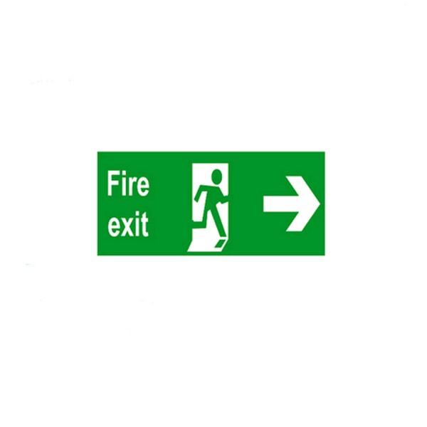 fire-exit-sag