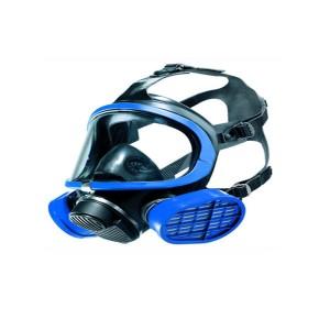 gaz-maskesi-iki-filtreli-maske