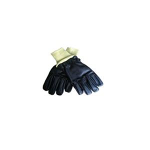 itfaiyeci-eldiveni-yanmaz-eldiven