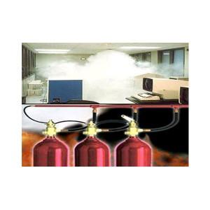 karbondioksit-gazli-sondurme-sistemleri-co2-gazli