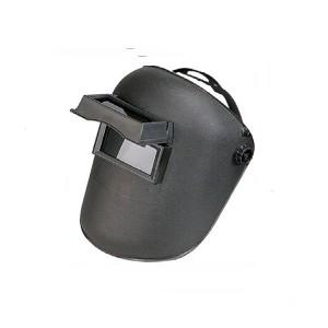 kaynakçı maskesi