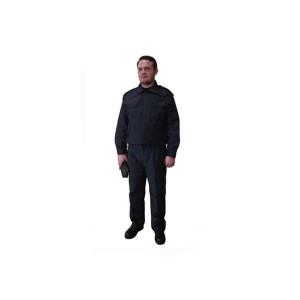 kaynakci-elbisesi-mont---pantolon