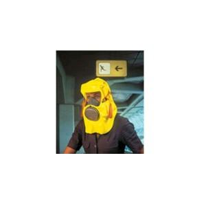 kimyasal-tehlikeler-icin-kacis-basligi