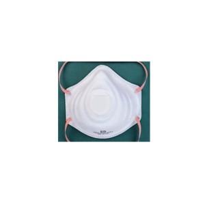 ventilli-katlanabilir-toz-maskesi