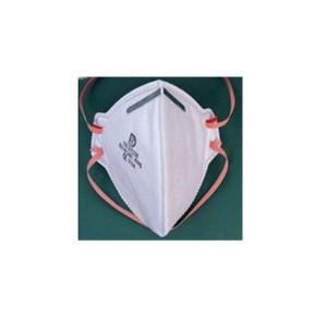 ventilsiz-katlanabilir-toz-maskesi