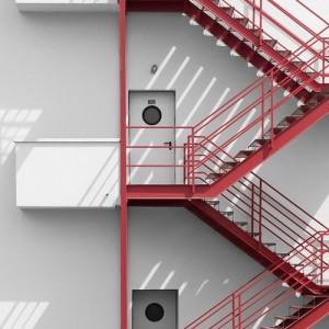 yangin-merdiveni-olculeri