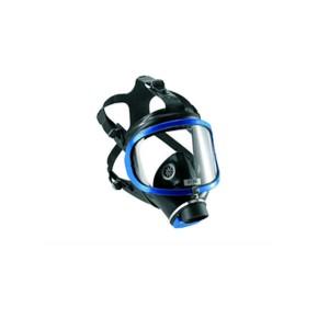 yuz-gaz-maskesi